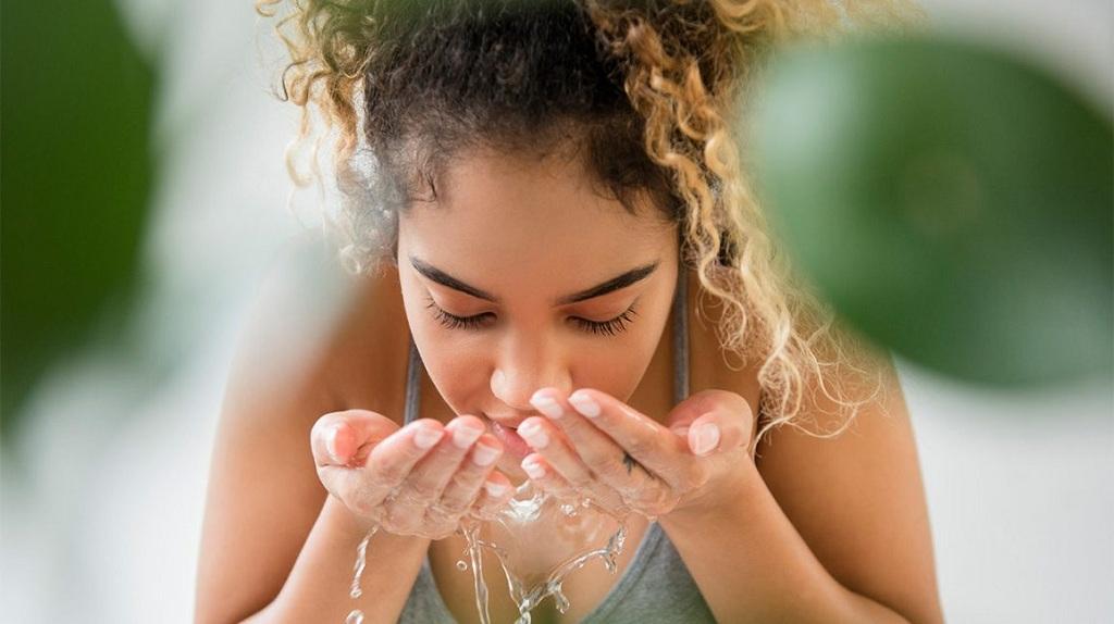Best Cleansing Routine for Dark Skin