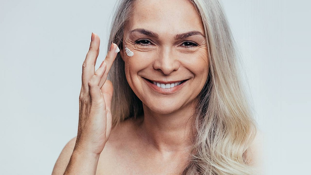 Most Effective Anti-Aging Skincare