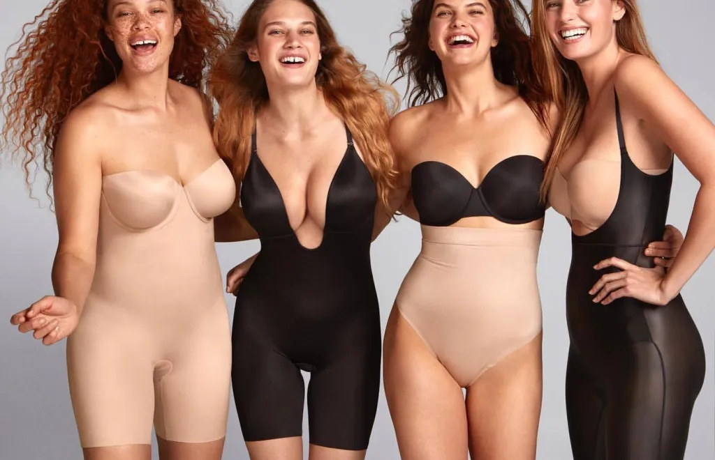 Things to Be Considered Before Buying Shapewear